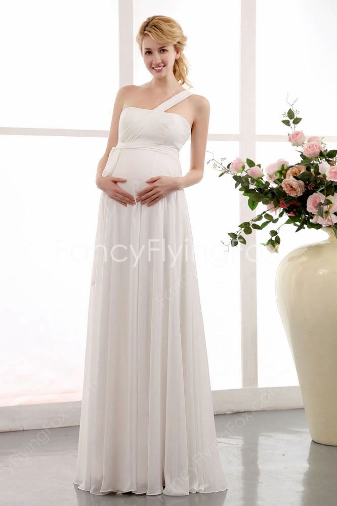 winter wedding maternity dress - Hledat Googlem | Šaty | Pinterest ...