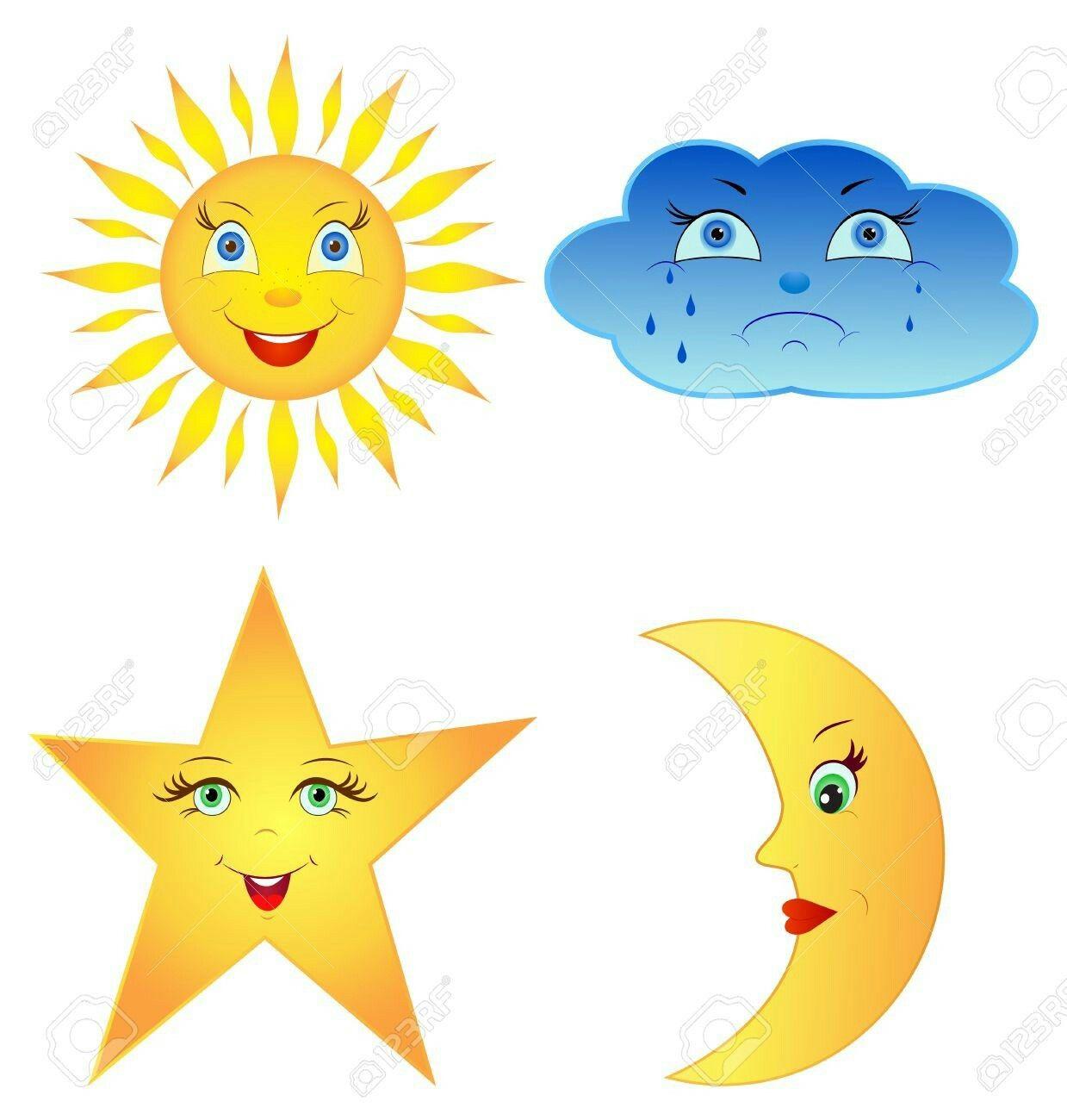 suns, moons, stars and friends」おしゃれまとめの人気アイデア