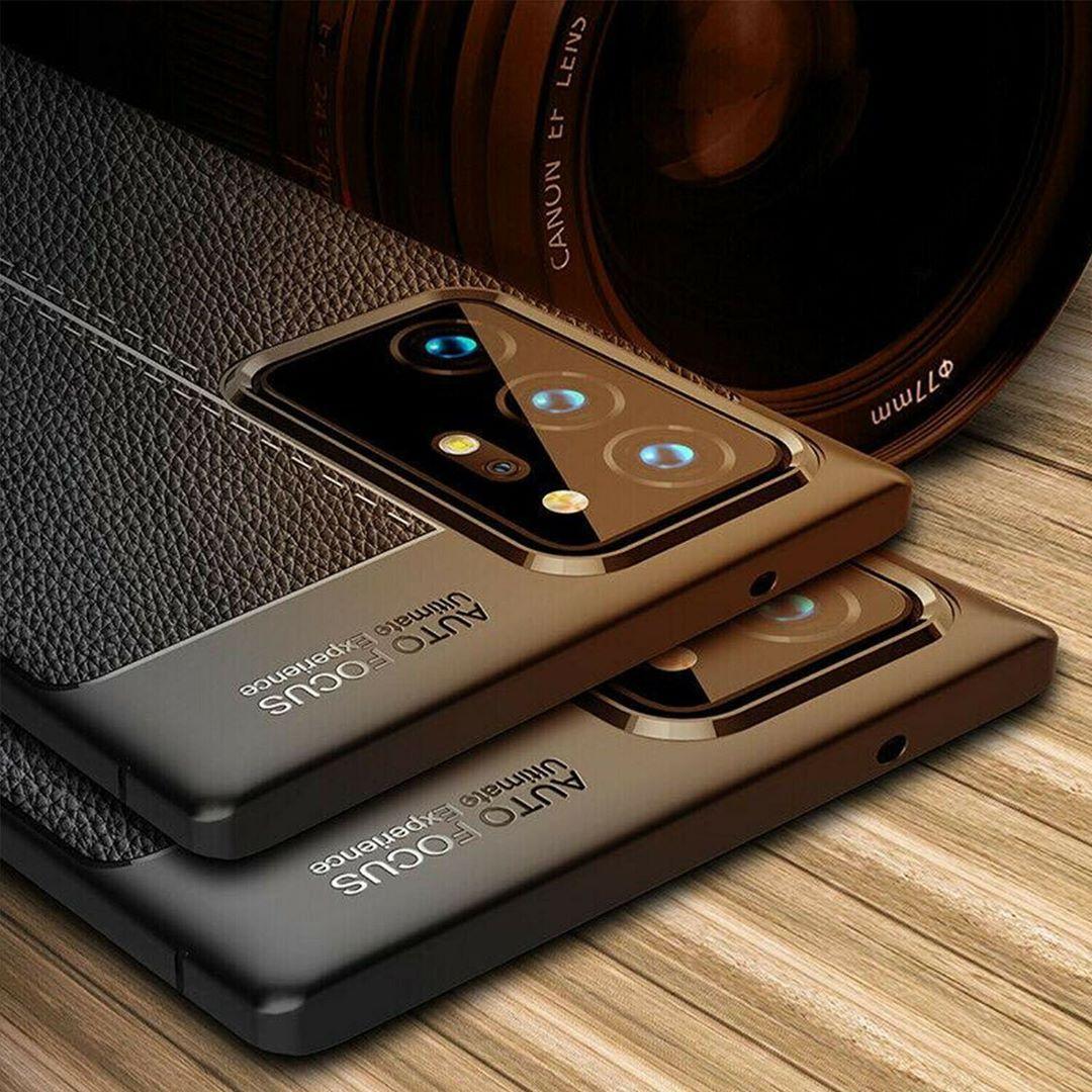 Nokia Note XS 2020