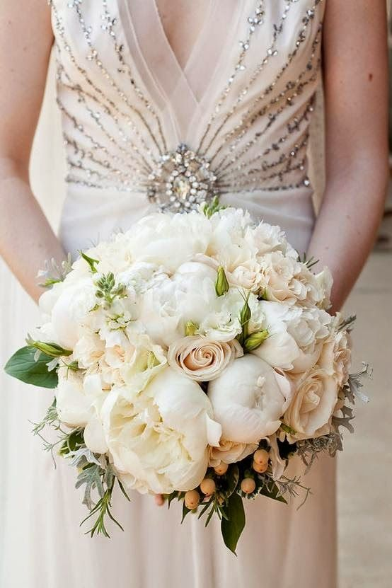 Wedding Bridal Bouquets Wedding Flowers Ideas Classic Wedding Bouquet Wedding Bridal Bouquets Wedding Bouquets