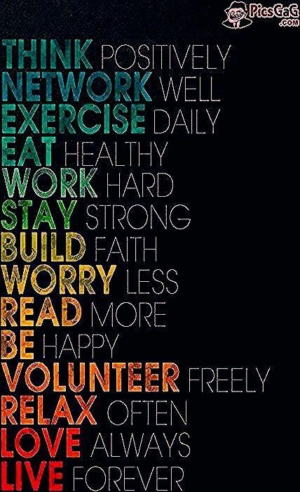 #bingcomimages #pinterestcom #inspiration #description #motivation #exercise #searched #workout #fit...