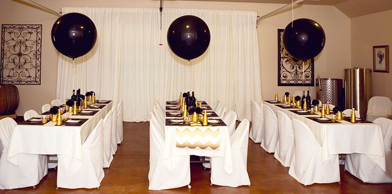 Party-Table-Seating