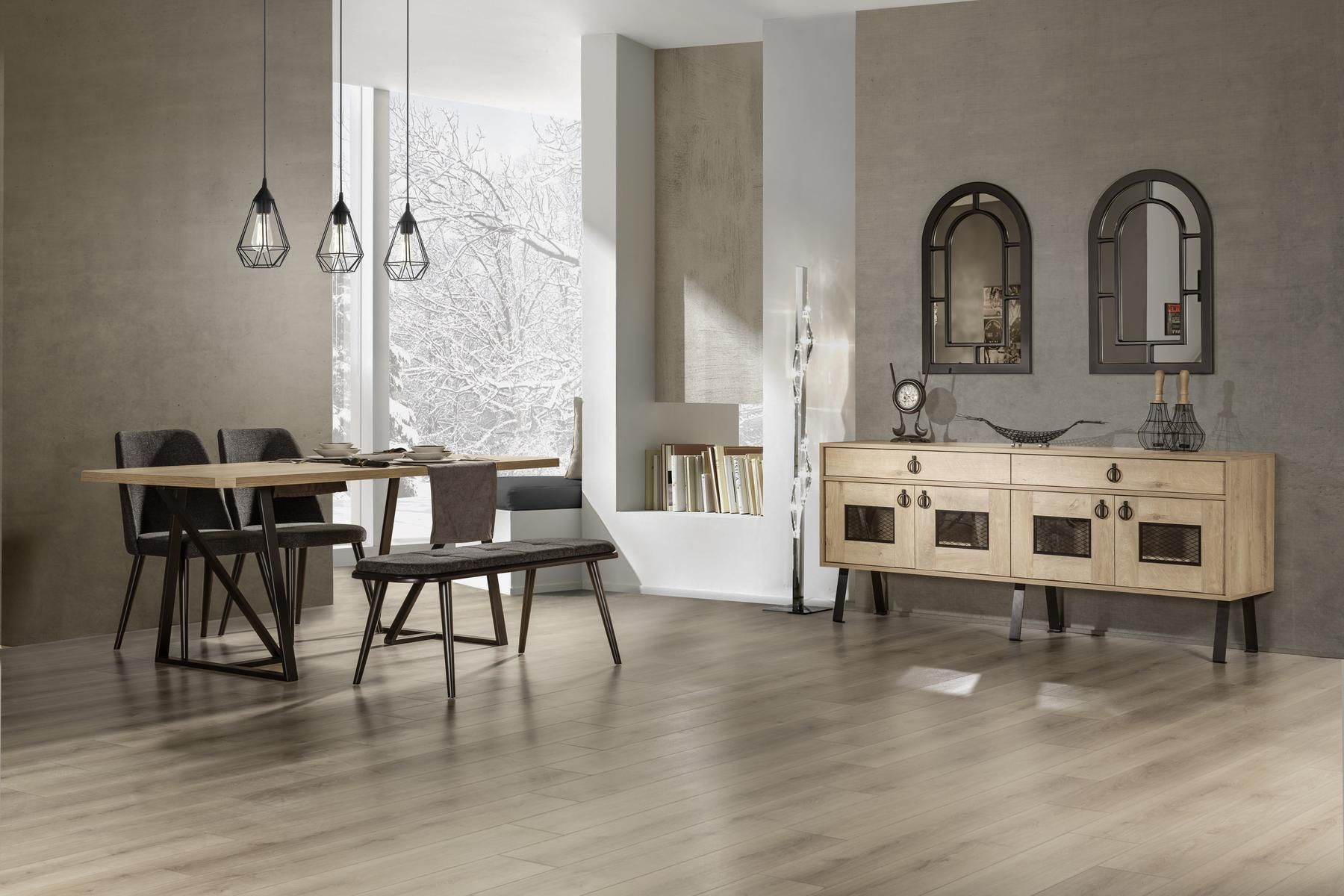 Yemek Odasi Takimlari Home Decor Sofa Design Turkish Furniture