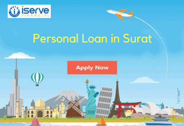 Surat Personal Loan Compare Personal Loan Interest Rates In Surat From Hdfc Bank Axis Bank Icici Bank Other Top Ba Personal Loans Loan Loan Interest Rates