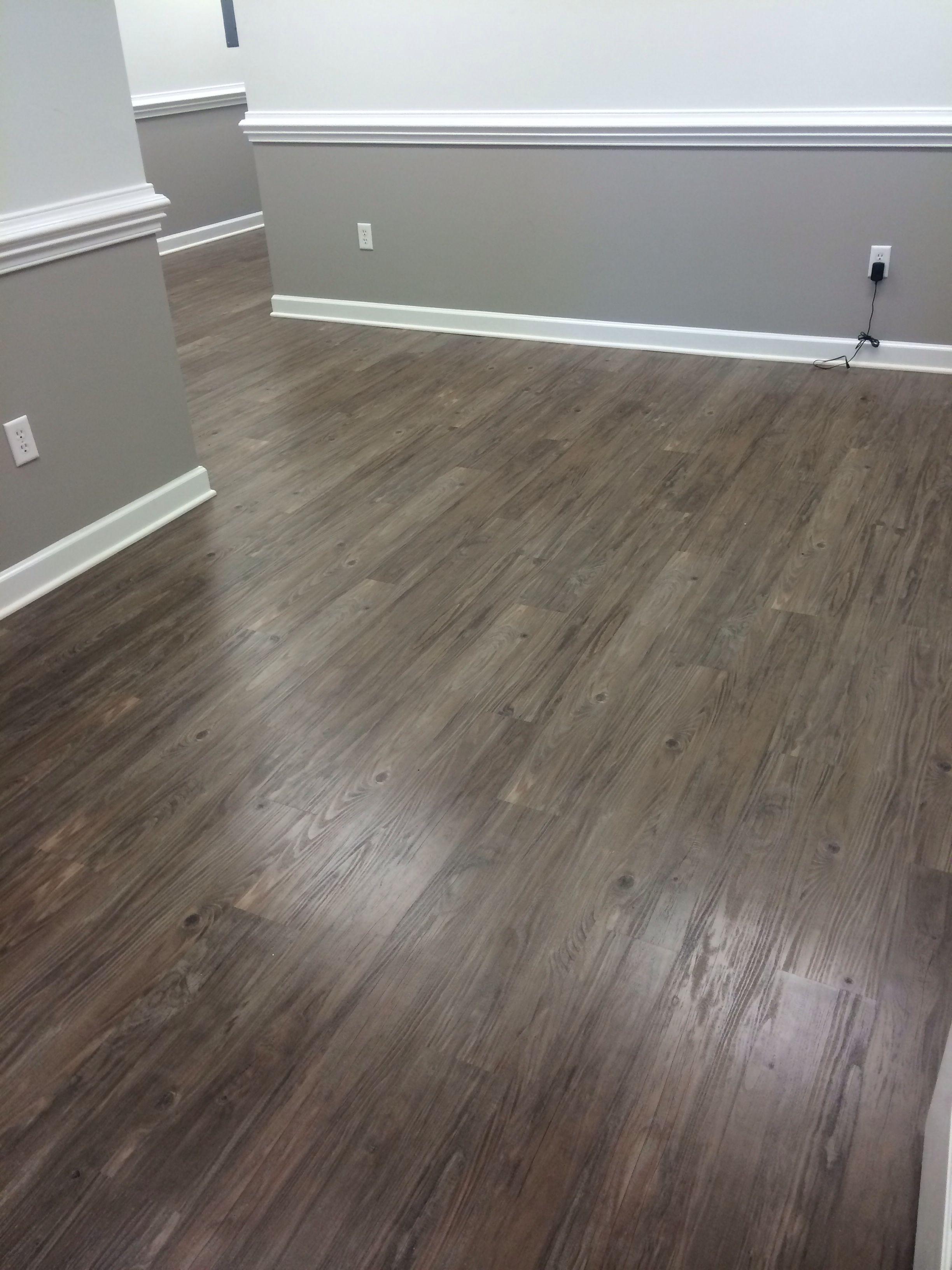 Konecto Prestige 80018 Www Diversified Flooring Com