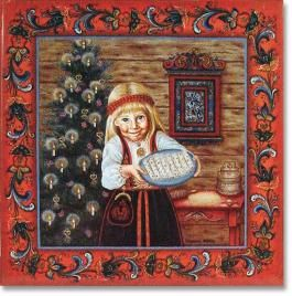 """Decorative Tiles To Hang Suzanne Toftey """"takk For Maten"""" Series Of Decorative Tiles Uff"""