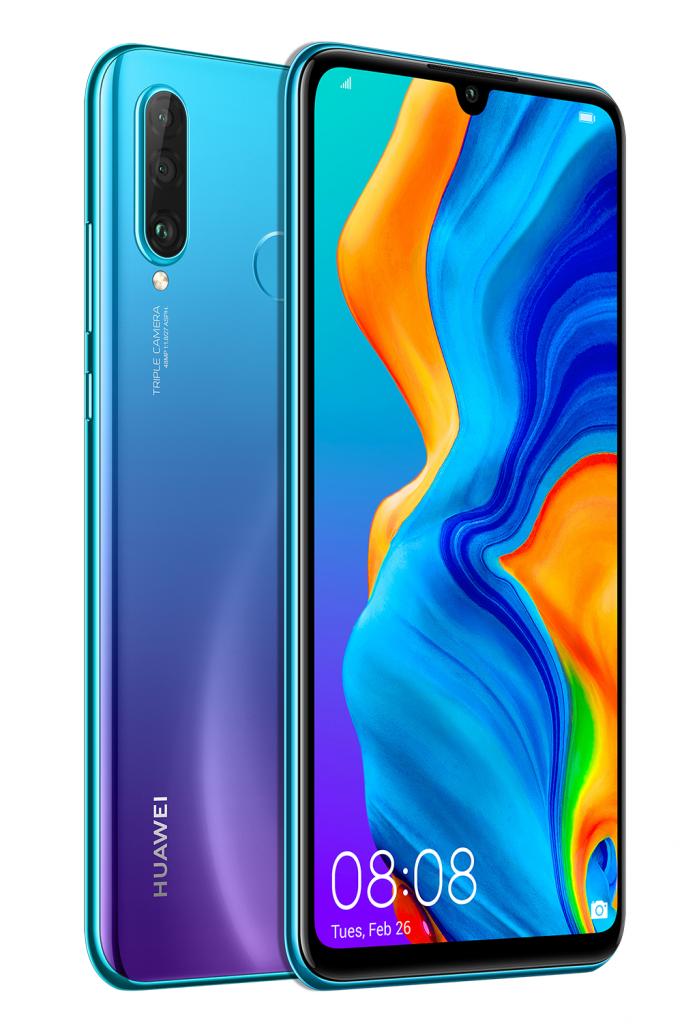 هواوي تستعد لإطلاق نسخة محدثة لجهاز Huawei P30 Lite مع كاميرا 48mp و رام 6gb نيوتك New Tech Galaxy Phone Samsung Galaxy Samsung Galaxy Phone