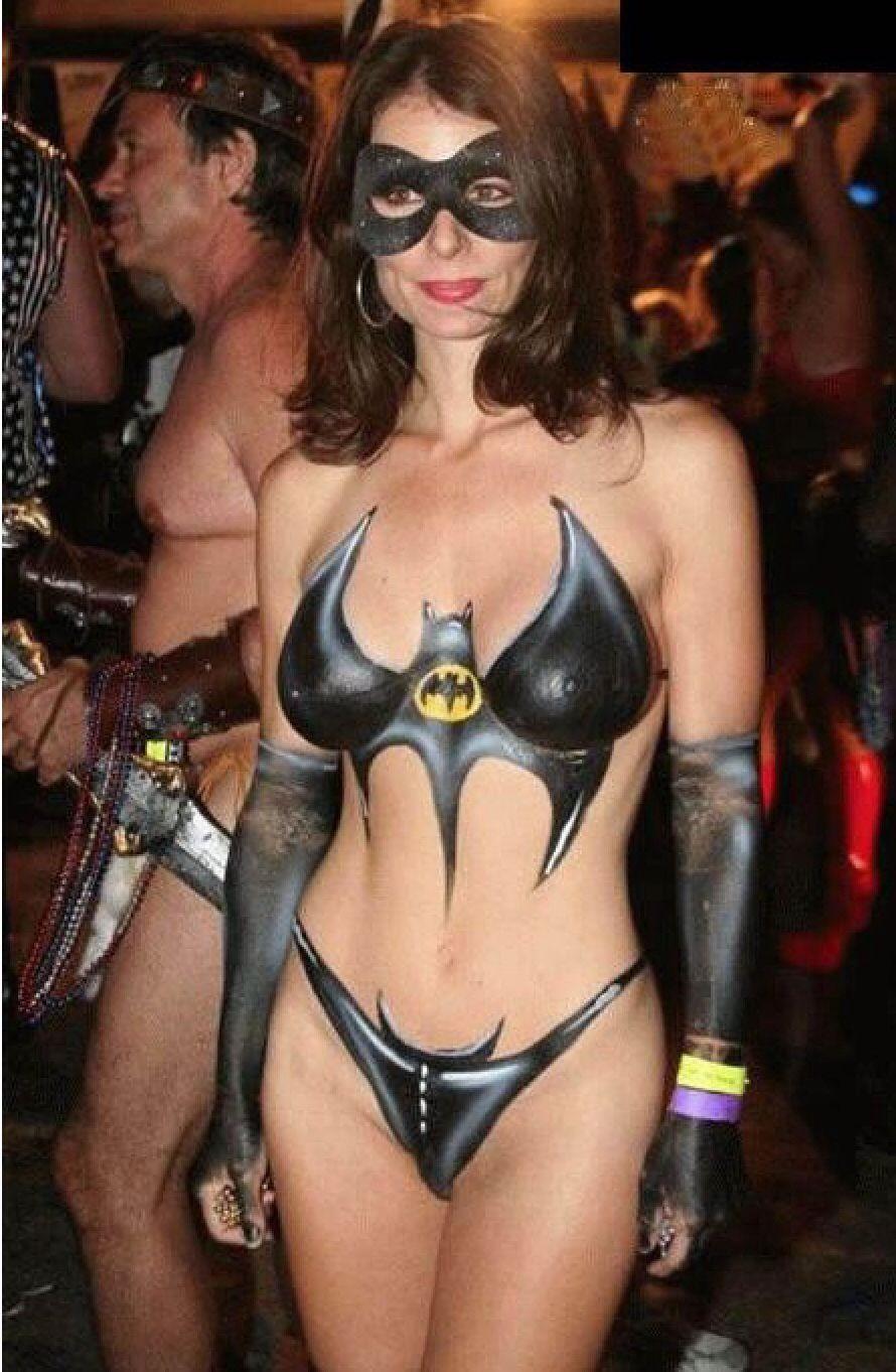 Nude girls in superheroes costumes, melanie monroe porn gif