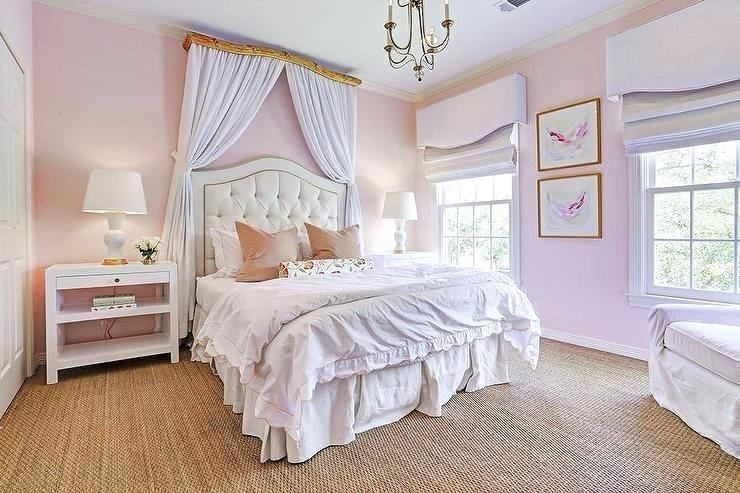 Cream And Rose Gold Bedroom Ideas White Girls Rooms Girl Room Rose Gold Bedroom