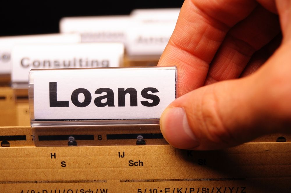 New Fidelity Funding Bbb In 2020 Personal Loans Loan Company Loans For Bad Credit