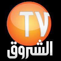 تردد القنوات الجزائرية 2016