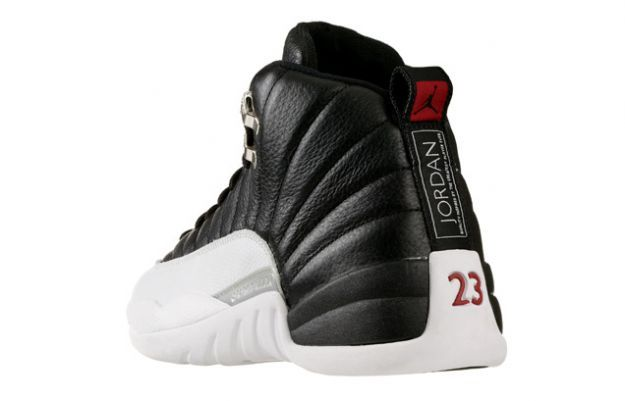 competitive price 01fc5 aa478 Air Jordan Retro 12 Playoffs | Shoes | Air jordan 12 retro ...