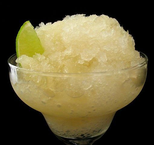 freezer margarita recipe margaritas freezer and rv