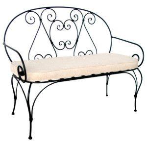 ferforje-farklı-tasarımları-oturak-kanape