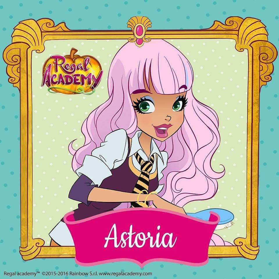 Bookworm Regal meet astoria rapunzel the bookworm of the regal academy best