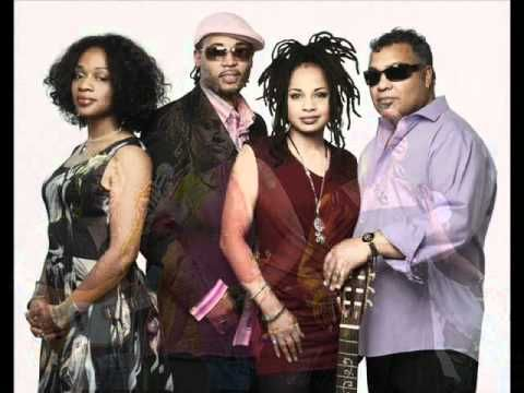 Incognito Where Did We Go Wrong Wmv Youtube Jazz Musicians Jazz Funk Entertainment Music
