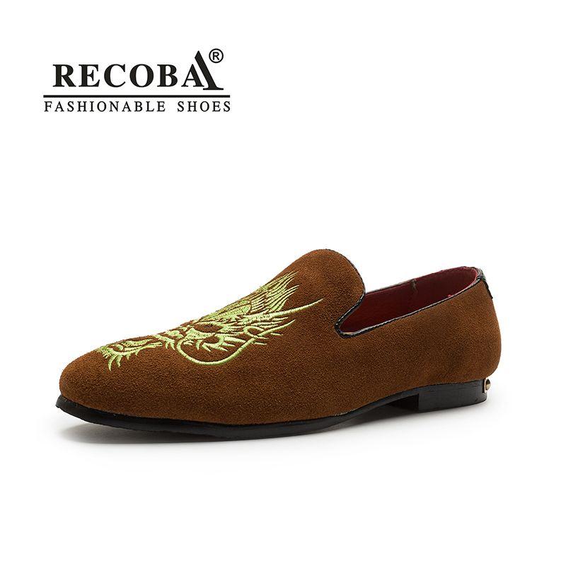 velvet suede shoes