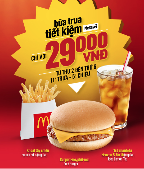 mcdonalds food chains menu boards kfc banner meals banner stands banners