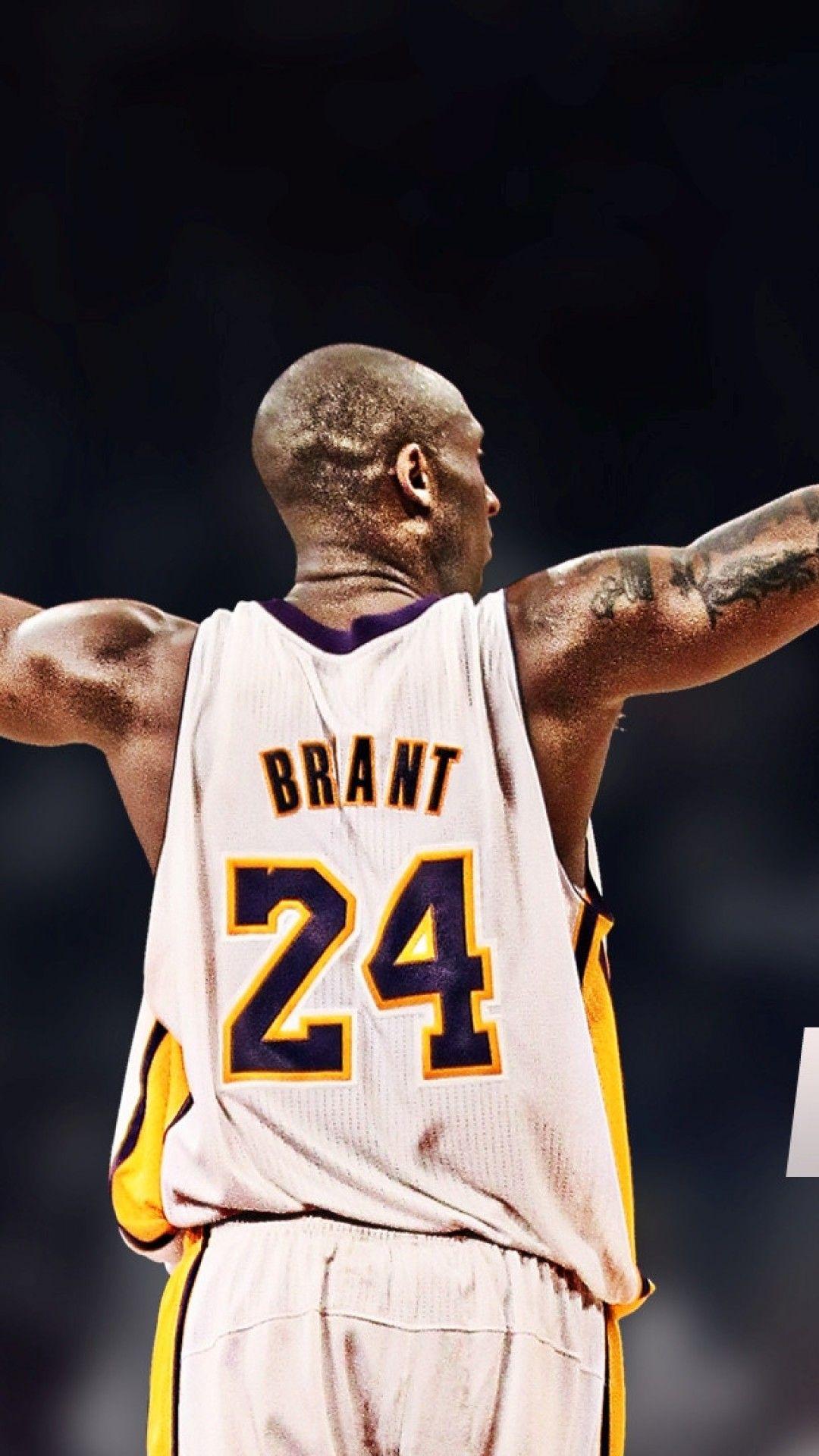 Kobe Bryant Background Kobe Bryant Black Mamba Kobe Bryant Iphone Wallpaper Kobe Bryant Family