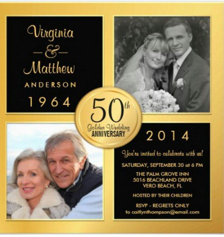 épinglé par Nicole Temeyer sur Wedding anniversary cards mayses
