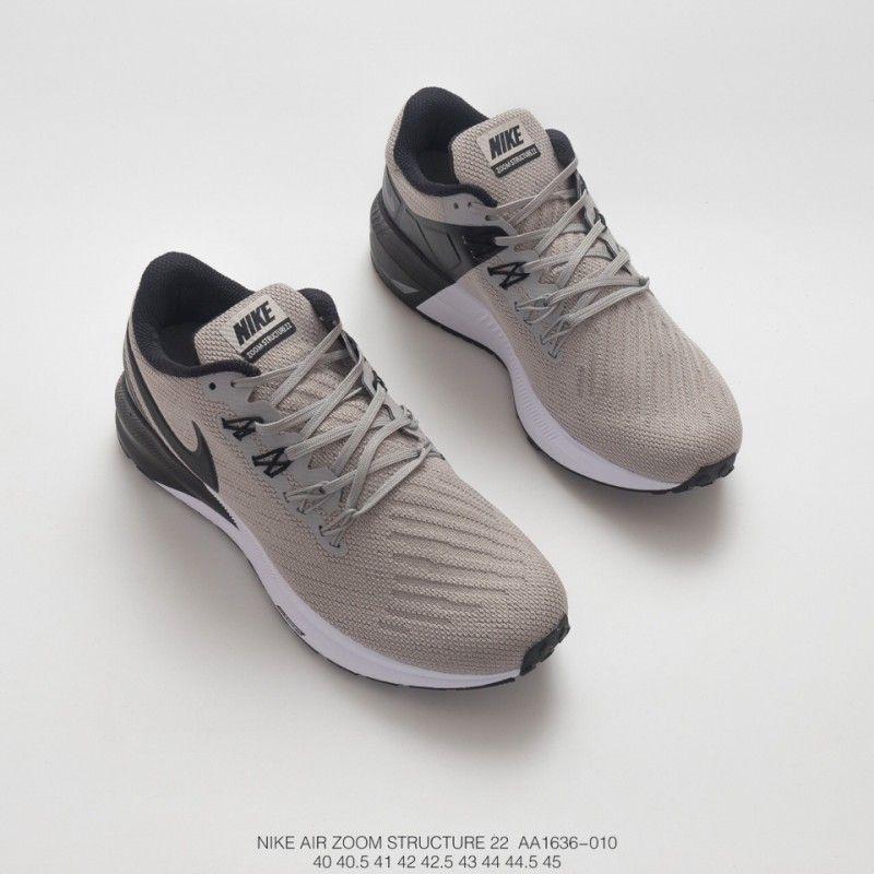 nike scarpe donna zoom structure 19