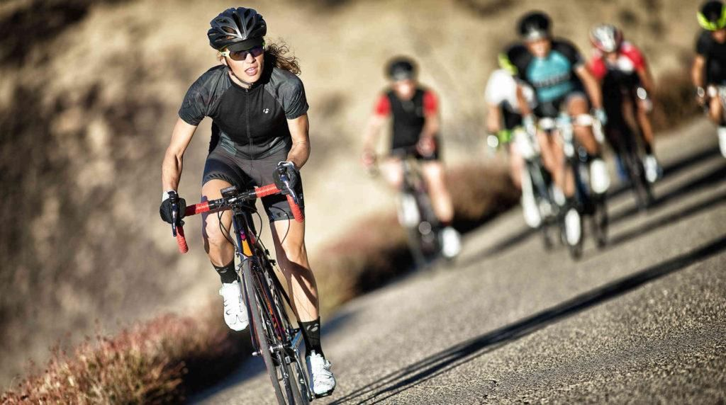 16 Very Effective Long Distance Cycling Tips Bike Riding Tips