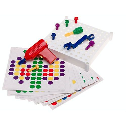 Design And Drill Activity Center Educational Insights Toys R Us