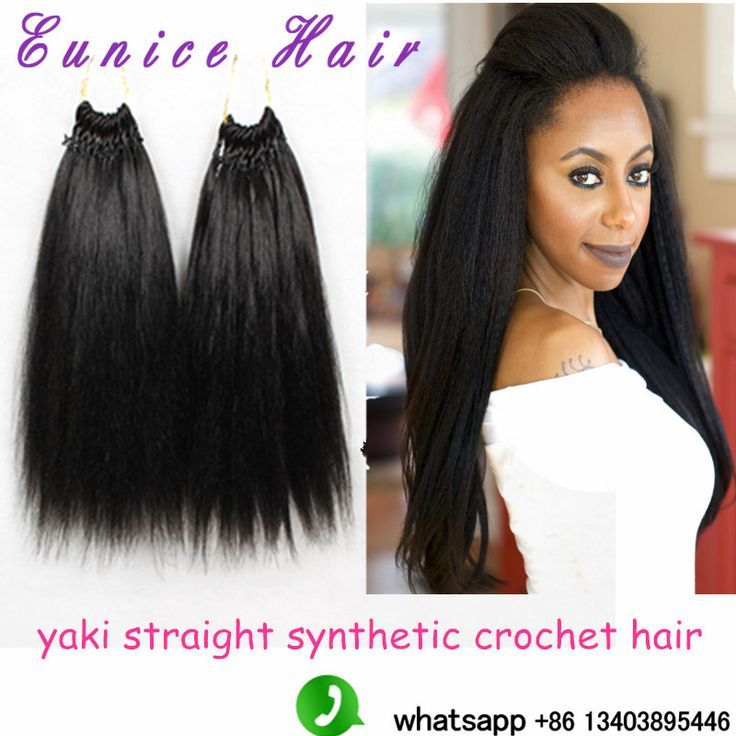 Image Result For 18 Inch Micro Braids Versus 20