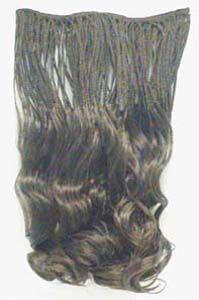 Braiding Hair On The Track Micro Braid Body Weave Weft Internationalwig Com Ideas