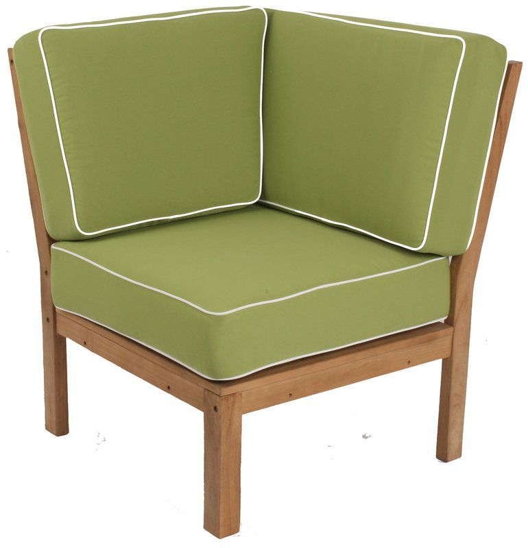 corner lounge chair louis 15th chairs check out kensington with cushions by cambridge casual