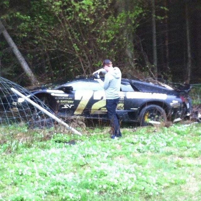 #lamborghini #gumball3000 #murcielago #supercar #crashes #gumball #crash #lp #sv #atLamborghini Murcielago LP670-4 SV Crashes at Gumball 3000 #lamborghinisv #lamborghini #gumball3000 #murcielago #supercar #crashes #gumball #crash #lp #sv #atLamborghini Murcielago LP670-4 SV Crashes at Gumball 3000 #lamborghinisv #lamborghini #gumball3000 #murcielago #supercar #crashes #gumball #crash #lp #sv #atLamborghini Murcielago LP670-4 SV Crashes at Gumball 3000 #lamborghinisv #lamborghini #gumball3000 #mu #lamborghinisv