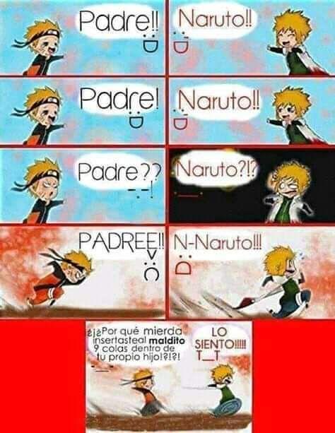 Naruto y sasuke anbus temidos (Cancelada)