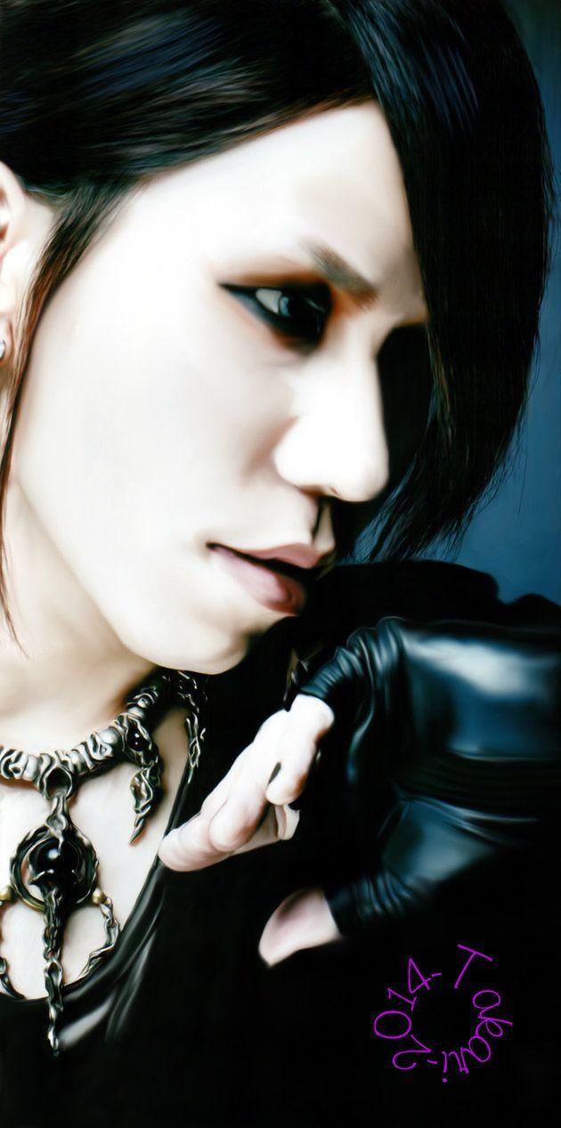 Aoi #? by Takari-Manipulations on DeviantArt