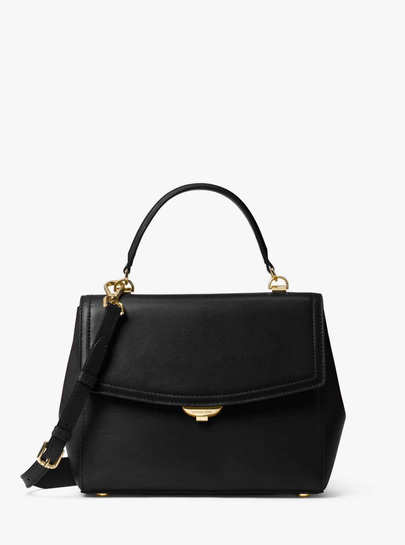 e489230156ac View All Luxury   Fashion Handbags