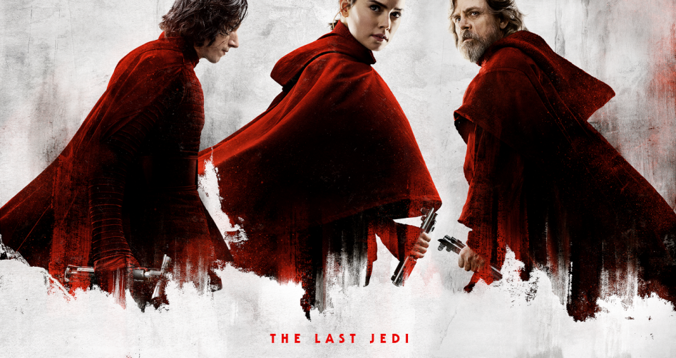 Star Wars The Last Jedi Red Character Posters Uncropped And Without Text Star Wars Silhouette Star Wars Images Star Wars Watch
