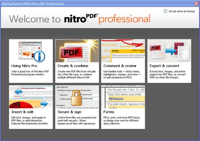 Скачать pdf professional