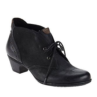 special for shoe attractive price coupon code Aria in 2019 | Old Lady Shoes | Rockport cobb hill, Old lady ...
