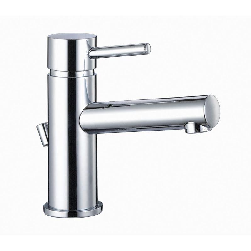 HSK Duschkabinenbau KG Shower & Co. Handwaschbecken