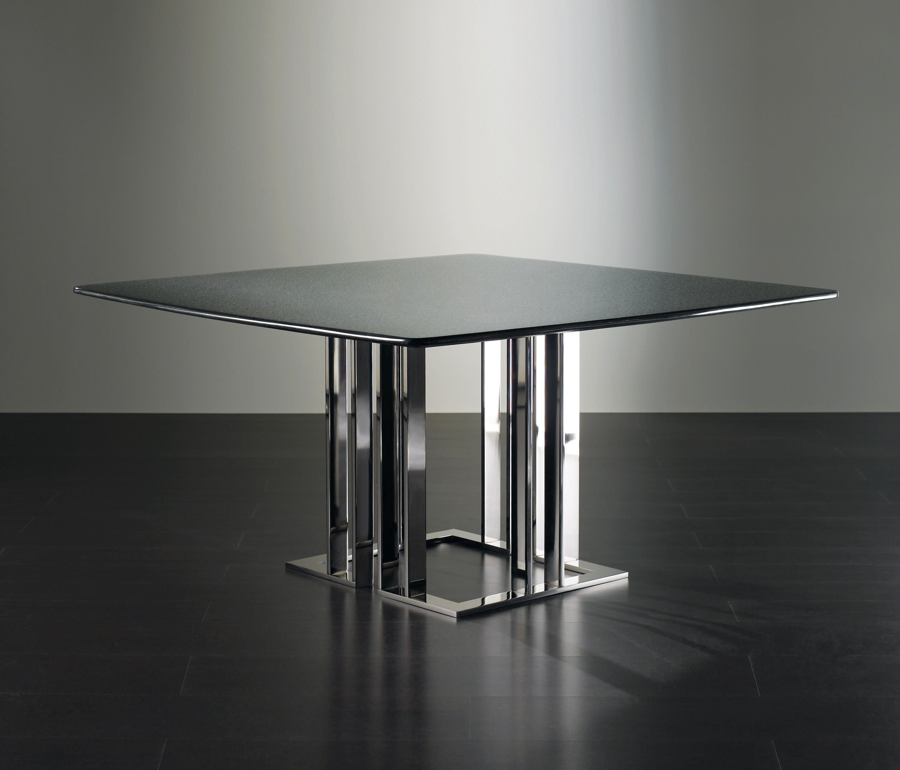 9a0dd6039659c5e87a661579409f84cf Top Result 50 Luxury Black and White Coffee Table Image 2017 Shdy7