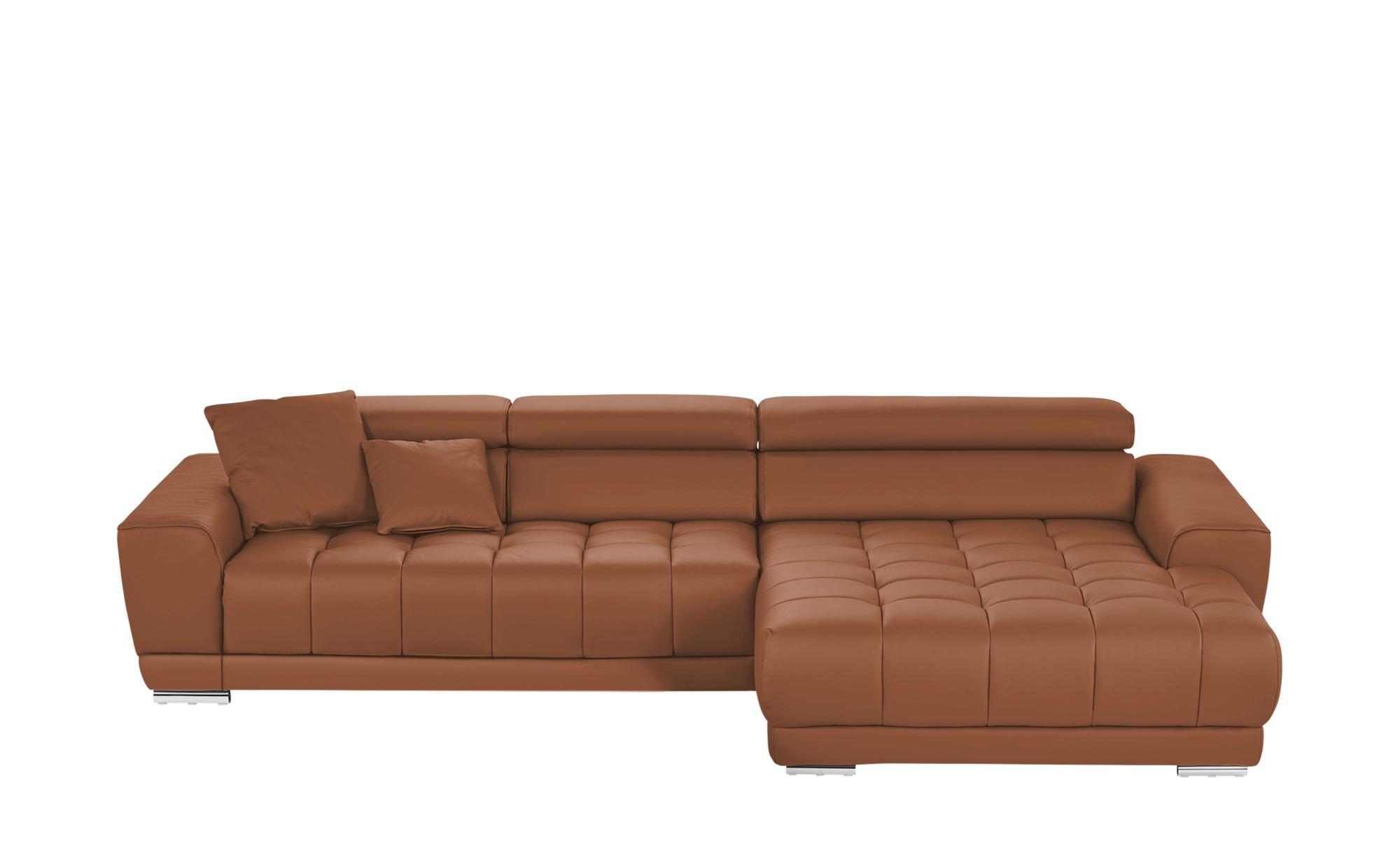 Top Ergebnis 50 Genial sofa Halbrund Leder Grafiken 2018 Hdj5 2017
