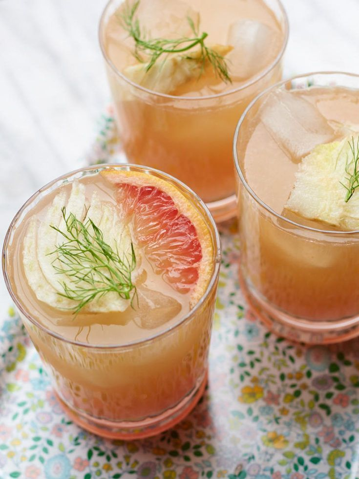20 Grapefruit Cocktails that Give You Spring Vibes #grapefruitcocktail 20 Grapefruit Cocktails that Give You Spring Vibes - An Unblurred Lady #grapefruitcocktail 20 Grapefruit Cocktails that Give You Spring Vibes #grapefruitcocktail 20 Grapefruit Cocktails that Give You Spring Vibes - An Unblurred Lady #grapefruitcocktail 20 Grapefruit Cocktails that Give You Spring Vibes #grapefruitcocktail 20 Grapefruit Cocktails that Give You Spring Vibes - An Unblurred Lady #grapefruitcocktail 20 Grapefruit #grapefruitcocktail