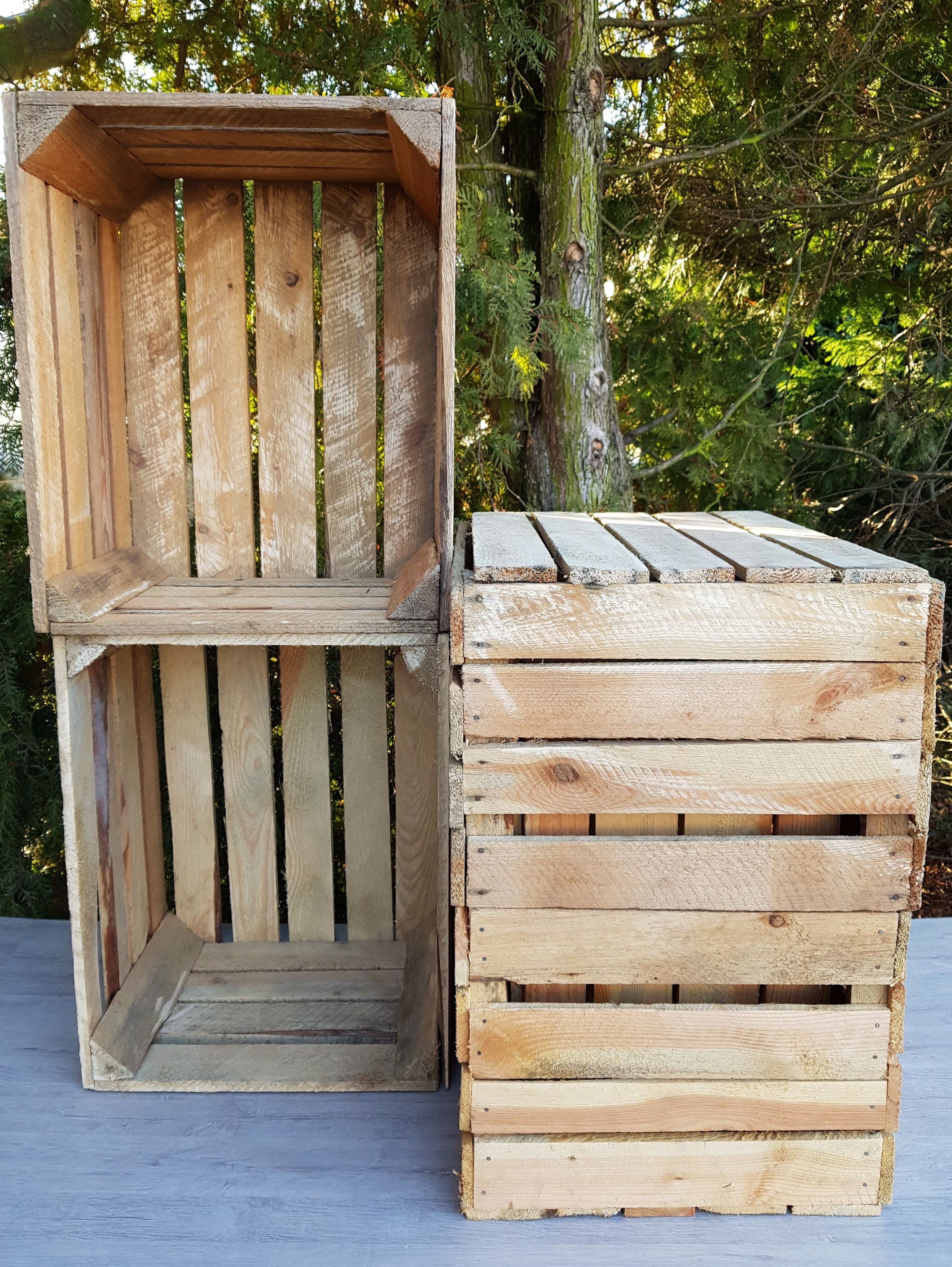 The Best Price For Crates From Setcrates Check Our Etsy Shop In