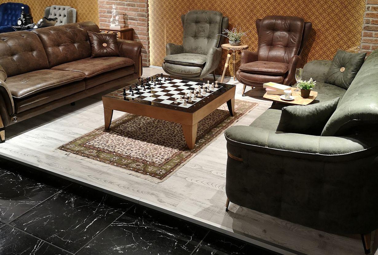 Lotus Koltuk Takimi Modern Koltuk Takimlari Inegol Modern Koltuk Takimlari Inegol Mobilya Inegol Koltuk Moder In 2020 Modern Sofa Designs Modern Sofa Sofa Design