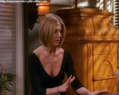 Rachel Green Friends Season 7 Hair Hair Bob Rachelhair Rachel Green Hair Jennifer Aniston Pictures Rachel Hair