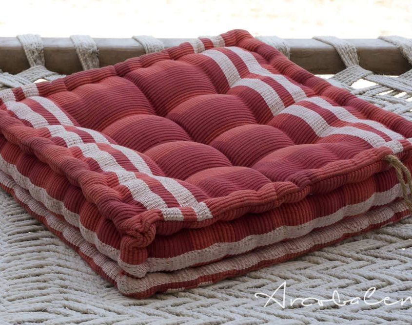 Cuscino Materasso Tutorial.Cuscini Materasso Trapuntati Arredo Casa Giardino Prezzi