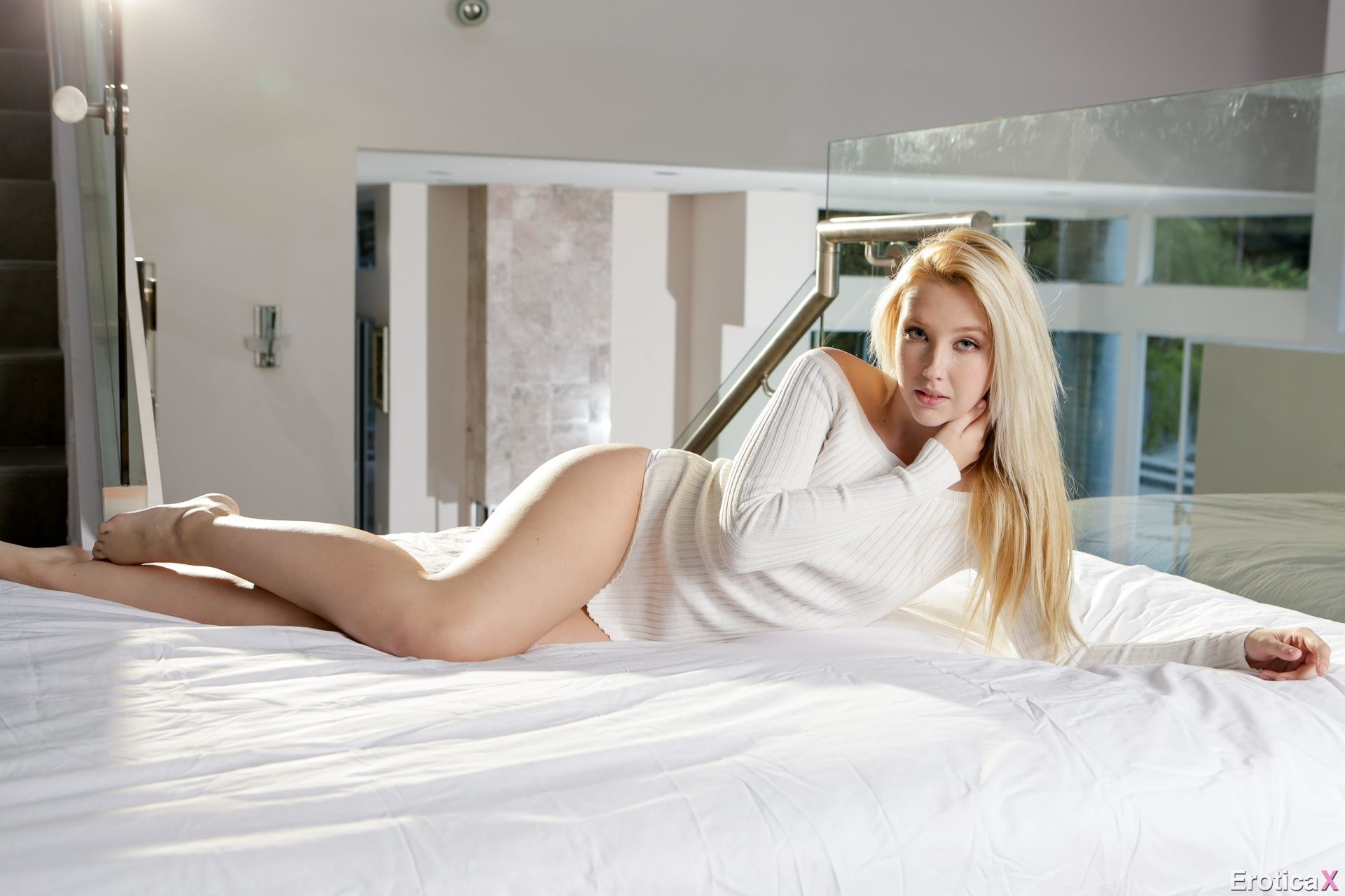 Leaked Samantha Rone nudes (64 photo), Sexy, Is a cute, Boobs, butt 2015