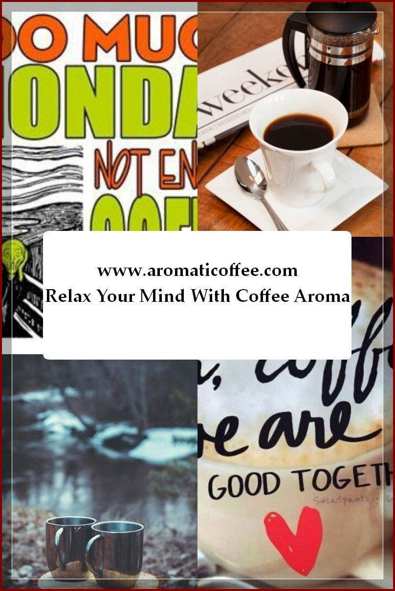 How to make coffee less bitter with images coffee