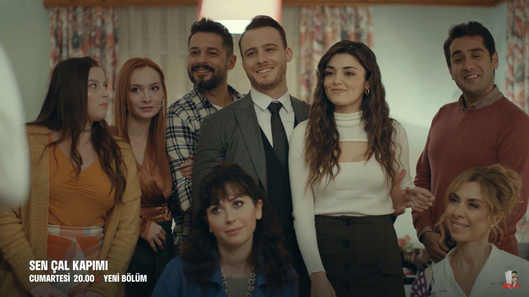 Pin By Firefly On Eda Serkan It Cast Film Aesthetic Gossip Girl Reboot