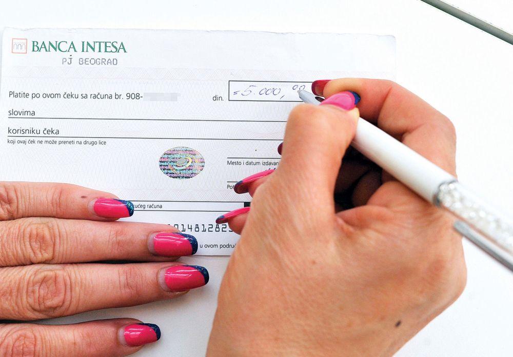 3.500 да поништите изгубљене чекове - http://www.vaseljenska.com/wp-content/uploads/2016/04/14_1000x0.jpg  - http://www.vaseljenska.com/ekonomija/3-500-da-ponistite-izgubljene-cekove/