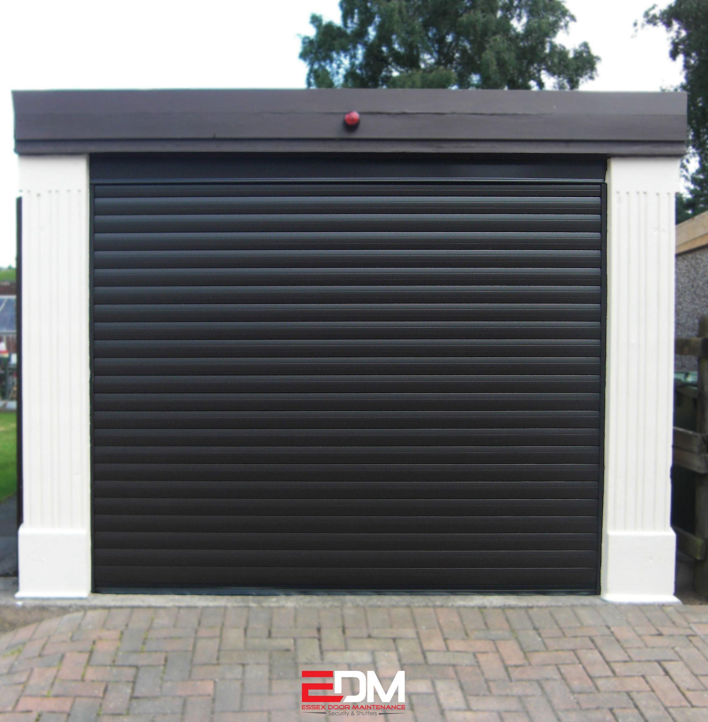 New Roller Shutters Roller Shutters Commercial Shutters Residential Garage Doors